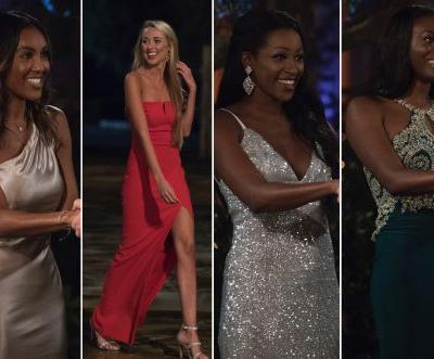 The 15 Best Looks From Colton's 'The Bachelor' Season Premiere Are So Damn Cute