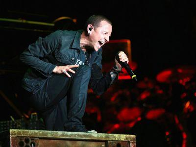 Linkin Park singer Chester Bennington has reportedly committed suicide
