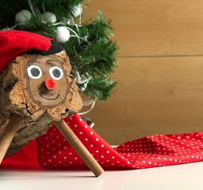 Have Yourself a Poopy Catalan Christmas