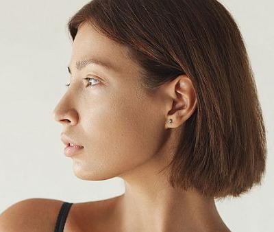 Facelift vs. Mini Facelift: Which Is Right for You?