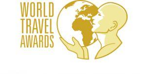 WTA Middle East honors tourism leaders in the region