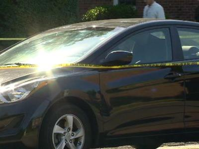 4-year-old dies, 2-year-old hospitalized after left in car