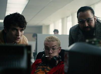 Netflix promises more interactive content like Black Mirror: Bandersnatch