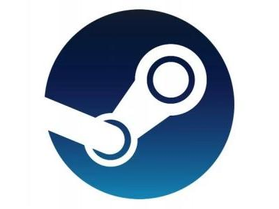 Platformer Removed From Steam For Secretly Mining For Cryptocurrency