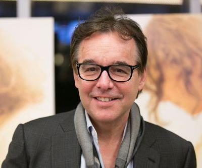'Harry Potter' and 'Home Alone' Director Chris Columbus Signs First-Look Deal with Netflix