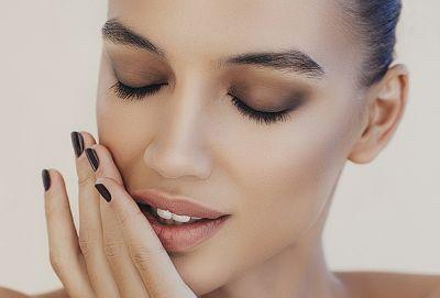 These Are the 7 Beauty Buzzwords You Need to Know