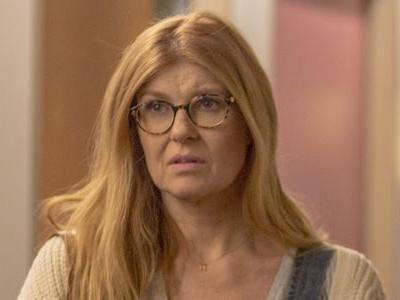 9-1-1's Connie Britton Just Landed A New TV Series