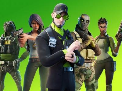 "Fortnite: Chapter 2 - Season 3 And ""The Device"" Live Event Have Been Delayed"