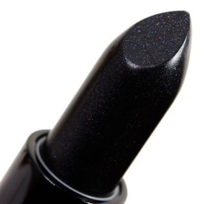 MAC x Aaliyah Street Thing & Try Again Lipstick Reviews, Photos, Swatches