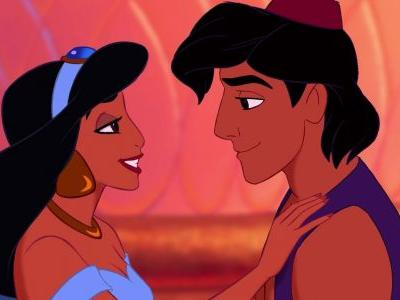 The Disney Movie That Describes Your Relationship, Based On Your Zodiac Sign