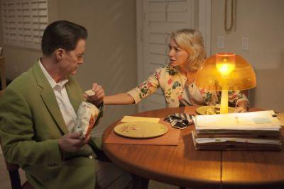 Recapping Twin Peaks: The Return: Part 6