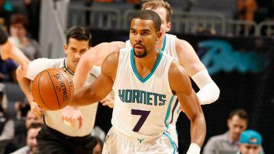Ramon Sessions Agrees to 1-Year, $2.3 Million Deal with Knicks