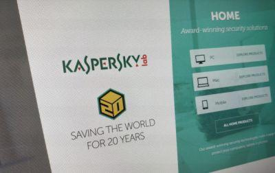 Microsoft agrees to Windows 10 security demands as Kaspersky Lab drops its antitrust complaint