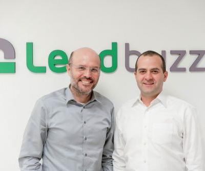 Lendbuzz, AI Auto Startup That Steps in When FICO Fails, Raises $150M
