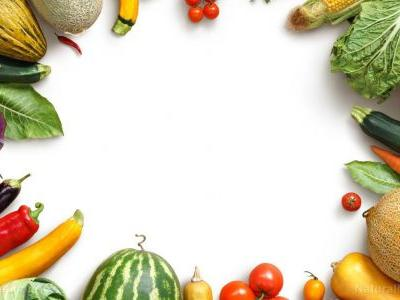 Fruits and vegetables improve lung function: Just one extra serving every day can decrease your risk of disease by 24%