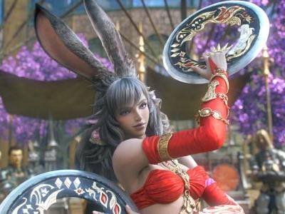 Final Fantasy XIV guide: Where to find the new Gunbreaker and Dancer job quests