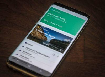 Samsung's Bixby is now available in 200 markets but still only speaks 2 languages