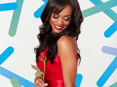This Unaired SNL Sketch Parodies The First Black Bachelorette