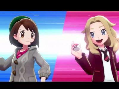 A Fan's Custom T-Shirt Design Will Appear In Pokémon Sword And Shield