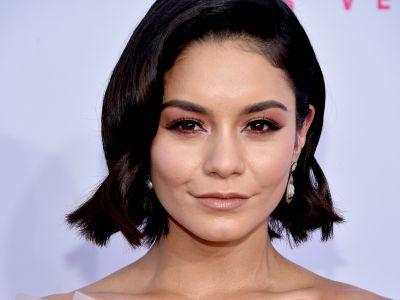 The Raddest Beauty Looks At The Billboard Music Awards
