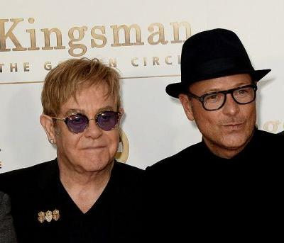 CS Interview: Matthew Vaughn Talks Rocketman & Kingsman Prequel!