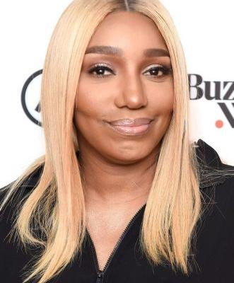'It's War!' NeNe Leakes Eviscerates Wendy Williams, Messily Makes 'Coke Head' Allegations Over THIS