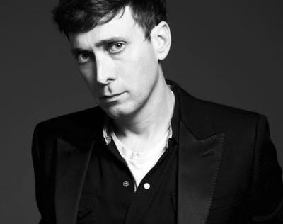 Attention fashion heads: Hedi Slimane is heading to Céline