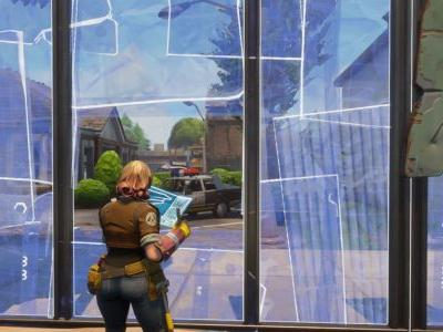 Apex Legends Vs Fortnite: Which Is Better?