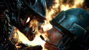 Vice President of 3D Realms revealed a Co-Op Aliens game Was in Development Before Disney/Fox merger