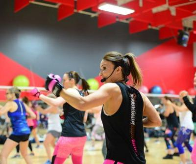 How Exercise Affects Your Cortisol Level and the Implications It Has