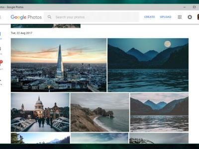 Google Photos will no longer integrate with Drive from July