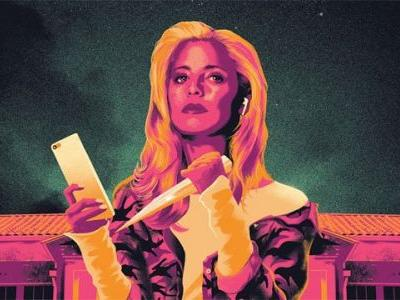 NYCC 2018: Buffy the Vampire Slayer Reboot Comic Brings the Scoobies to the Present