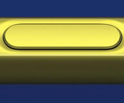 Samsung's Galaxy Note 9 pen will include Bluetooth