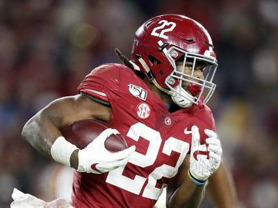 NFL Draft 2020: College football's biggest winners, losers from early entry period