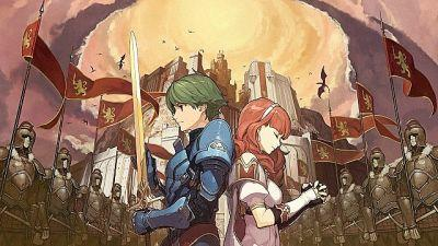 Fire Emblem Echoes: Shadows of Valentia - Character Recruitment Guide