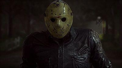Developer IllFonic Responds To Friday The 13th's Rocky Launch, Addresses Issues