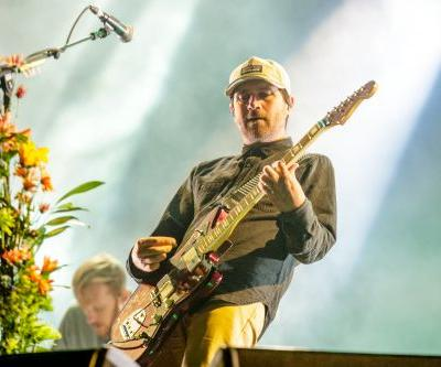 Two Women Detail Alleged Sexual Exploitation By Brand New's Jesse Lacey