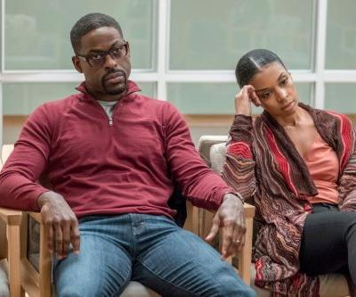 A 'This Is Us' Fan Came Up With The Perfect Solution To Randall & Beth's Money Problems