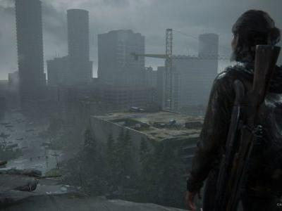 The Last of Us Part 2 review - a generation-defining masterpiece