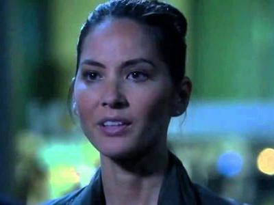 Why Olivia Munn's Ocean's 8 Cameo Actually Cost Her Money