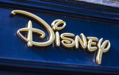 Hackers claim to have looted some treasure from Disney's 'Magic Kingdom'