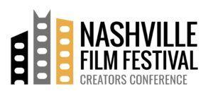 NashFilm Announces 2019 Creators Conference Industry Panels