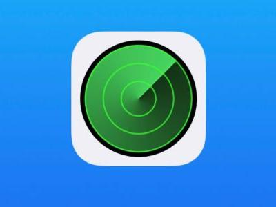 How to set up and use Find My iPhone