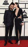 On-Again, Off-Again: A Timeline of Bella Hadid and The Weeknd's Complicated Love Story