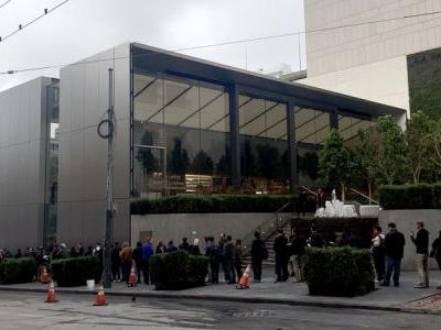 How to exchange or repair your Apple product if you don't have an Apple store near you