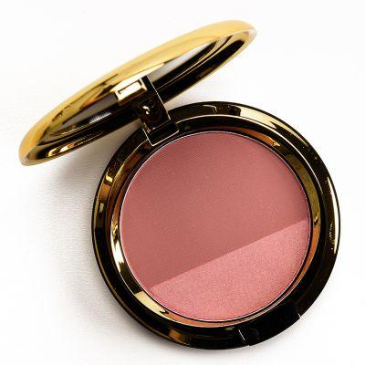 MAC x Caitlyn Jenner Buddy Powder Blush Duo