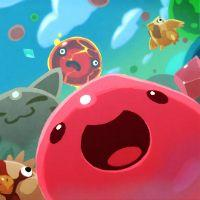 Video: How Slime Rancher devs used constraints to aid in design