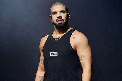 """Stream Drake's New Single for Louis Vuitton, """"SIGNS"""""""
