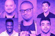 Watch: Billboard Contributors Share Their Coming Out Stories