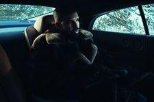 The Year in R&B/Hip-Hop Charts: Drake Three-Peats as Top Artist, Kendrick Lamar's 'DAMN.' Is Top Album
